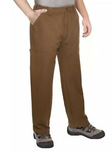 Coleman Fleece Pants For Men For Sale Ebay