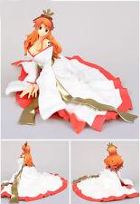 One Piece - Creator X Creator  Figur Nami  *  original & lizensiert
