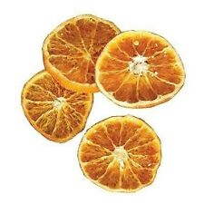 Dried orange slices   250g bag. Approx 50-70  Great for wreaths