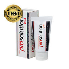 ProSolution™ Male Enhancement Gel US ☆ 1 Month ☆ 100% Original ☆ Free Delivery