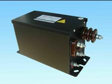 Core Coil Experiment Transformer 15kv30ma450w Tesla Test High Voltage Nz