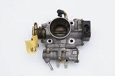 DROSSELKLAPPE Toyota Corolla  E10 1,3 XLI 16V 65kw 1992-1999 8945210010