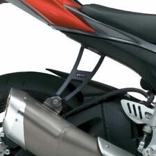 R&G Suzuki GSXR600 2008-2010 Exhaust Hanger GSXR750 EH0046BK