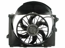 For 1995-1997 Lincoln Town Car A/C Condenser Fan Assembly Dorman 89186CH 1996