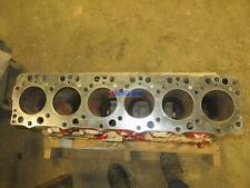 International D361 Engine Block Oem Good Used 332099r2 2