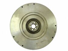 Clutch Flywheel-Premium Professional's Choice 167724