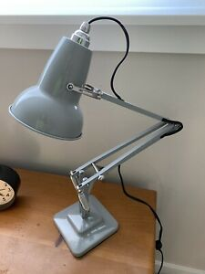 Anglepoise mini 1227 Task/Desk Lamp