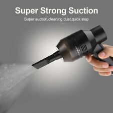 Computer Vacuum USB Keyboard Cleaner PC Laptop Brush Dust Cleaning Tools