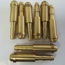 New listing Lot Of 8 Esab 35N22 Npl Push 1/4 Id Hose