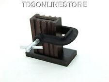 Reversible Two-In-One Ingot Mold Adjustable Width