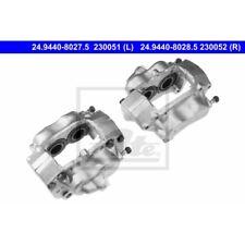 ORIGINAL ATE Bremssattel Mercedes R107 280 Sl-560 Sl 71-89