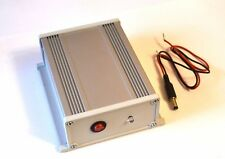 Transverter 70 mhz to 28 mhz HF VHF UHF 10W 4 meter band ham radio