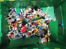 10 Pound Lot of Assorted Legos [FL]