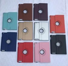 Ipad 3 Case Lot Of 10