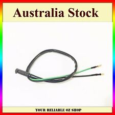 Front Stop Brake Switch for CT110 CT110X Honda Postie Posty Bikes & CT70s