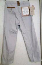 Caden McCoy Boys Beige Khaki Twill Caliche Pants Size 30x30