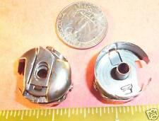 NEW PFAFF Sewing Machines Bobbin Case 9076 12mm