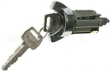 BWD CS92L Ignition Lock Cylinder