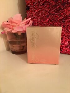 AVON My Everything Today Tomorrow Always for Her EDP 50ml