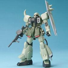 GUNDAM SEED Destiny 1/144 002 Zaku Warrior ANIME ACTION FIGURE MODEL KIT NEW
