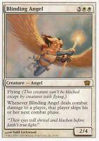1x BLINDING ANGEL - Rare - 8th/nemesis - MTG - NM - Magic the Gathering