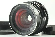 App Mint 🌟 Mamiya Sekor C 65mm F/4.5 Wide Angle Lens for RB67 Series from Japan