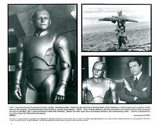 Bicentennial Man Unsigned Glossy 8x10 Movie Promo Photo (C)