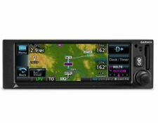 Garmin GPS-175 Touchscreen GPS Navigation w/Antenna (New)