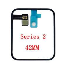 Apple Watch Series 2 42mm Force Touch Flex Kabel Sensor Gravity Proximity Kleber