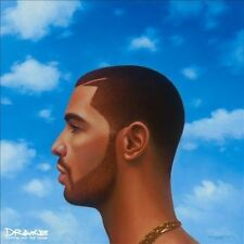 Nothing Was the Same [Clean] [Deluxe Edition] by Drake (Rapper/Singer) (CD,...