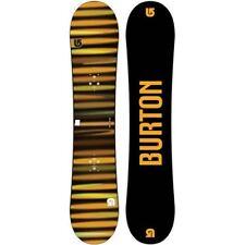 Burton Snowboard LTR 134L