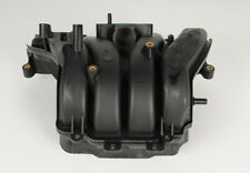 ACDelco 12608305 Intake Manifold