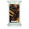 Kringle Candle Large Classic Jar Scented 22oz 2-wick Variety