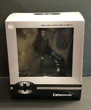 DC Comics Catwoman Statue By Jim Lee~Chronicle Collectibles~GameStop Exclusive