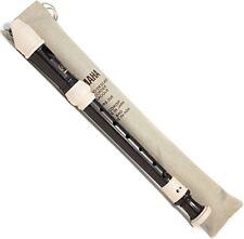 Yamaha soprano flauta de Plástico Yrs-32b