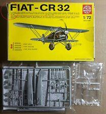"Fairey Swordfish 1:72 Atlas Fertigmodell /""Sinking the Bismark/"" Metall,"