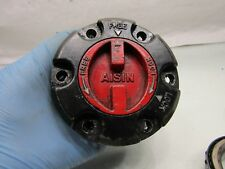 Toyota Townace Liteace 82-91 Mk2 NS manual front locking free wheeling hub lock
