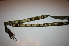 Www.werbeartikel.tv ideas Finder Lanyard/Lanyard NEW!!!