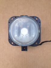 03 04 JAGUAR STYPE FOG LIGHT LAMP OEM 1X43-15200-AA   OEM