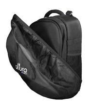 DSLR Camera Backpack Padded Case Bag For Canon Nikon Sony