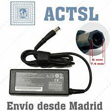 Transformador para DELL DA65NS4-00 Octogonal