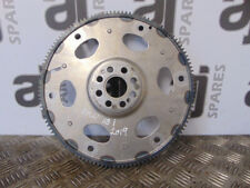 # BMW 118I F20 FLYWHEEL 8612144 2019