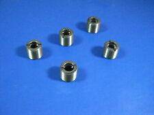 405-473nm Glass Lens for Blue Laser Diode/2 Elements/AR Coating 5 pcs