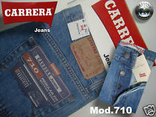 JEANS CARRERA 710  st. wash  46 48 50 52 54 56 58 60