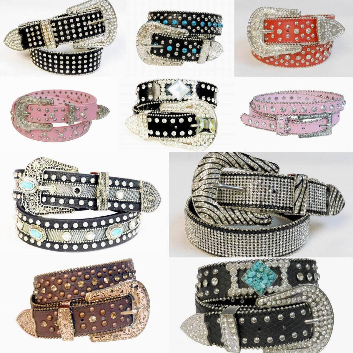 belts_n_jewelry