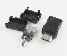 Download Mode USB JIG for Samsung Galaxy S2/S II/SII i9100 Jig Tool