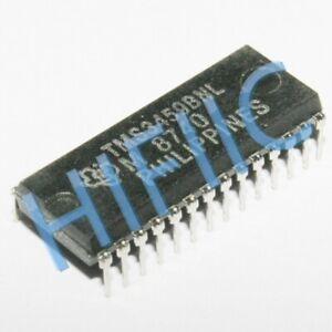 1PCS TMS3459BNL TMS3459 DIP28 IC