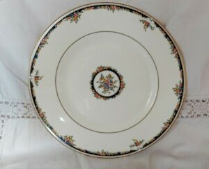 Wedgwood Osborne Dinner Plate (27.5cm) - 6 available
