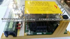 FANUC USED INPUT POWER UNIT A14B-0076-B001