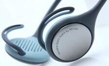 Phillips Nike HJ050 Sport Audio over ear Headphones 388178